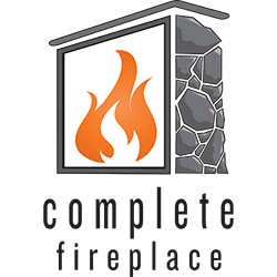 Complete Fireplace NJ
